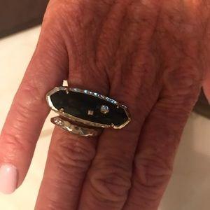 Kendra Scott Jewelry - Kendra Scott ring s/m